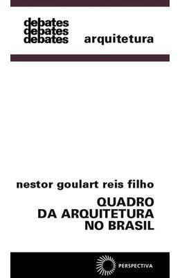 QUADRO-DA-ARQUITETURA-NO-BRASIL
