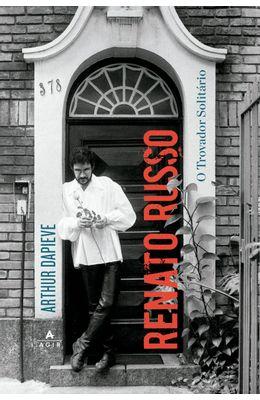 Renato-Russo--o-trovador-solitario