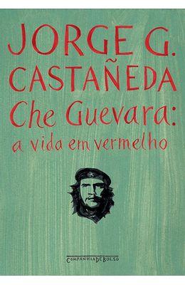 Che-Guevara--a-vida-em-vermelho