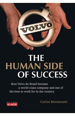 VOLVO---THE-HUMAN-SIDE-OS-SUCCESS