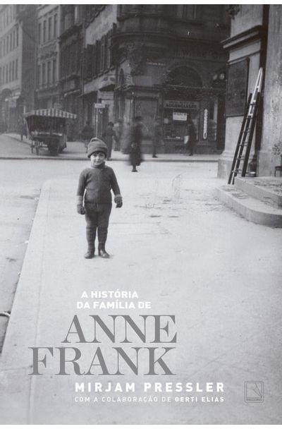 Historia-da-familia-de-Anne-Frank-A