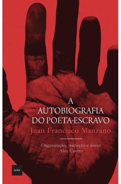 Autobiografia-do-poeta-escravo-A