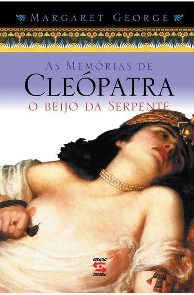 MEMORIAS-DE-CLEOPATRA-V.-3-AS---O-BEIJO-DA-SERPENTE