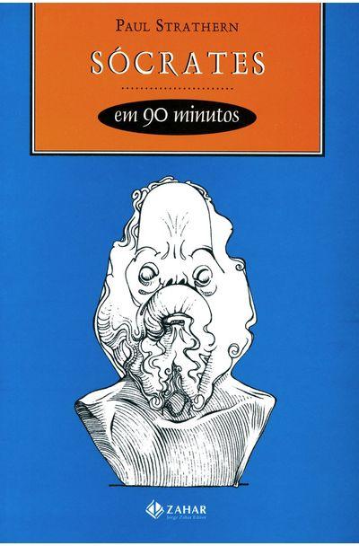 SOCRATES-EM-90-MINUTOS