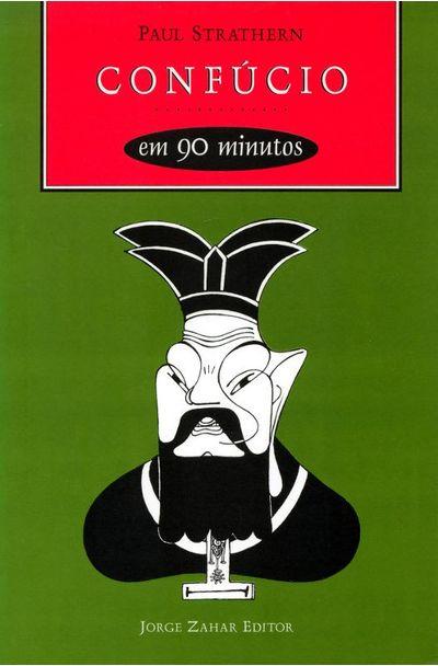 CONFUCIO-EM-90-MINUTOS
