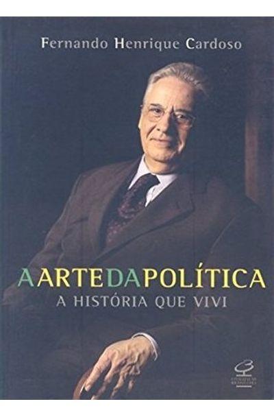ARTE-DA-POLITICA-A---A-HISTORIA-QUE-VIVI