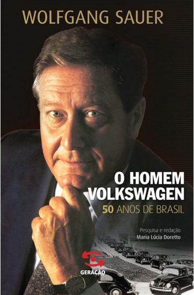 HOMEM-VOLKSWAGEN---50-ANOS-DE-BRASIL-O