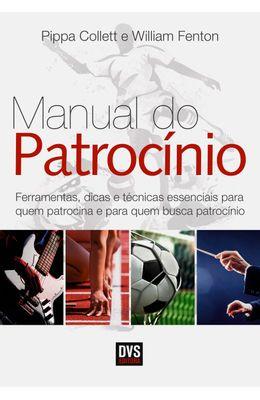 MANUAL-DO-PATROCINIO-O