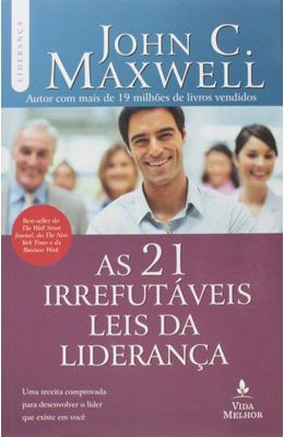 21-leis-irrefutaveis-de-lideranca-As