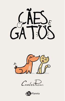 Caes-e-gatos