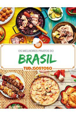 Os-melhores-pratos-do-Brasil
