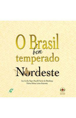 Brasil-bem-temperado--Nordeste