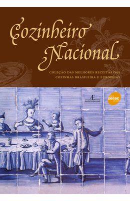 Cozinheiro-nacional-O----Colecao-das-melhores-receitas-das-cozinhas-brasileira-e-europeias