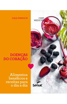 Chef-medicinal---Doencas-do-coracao