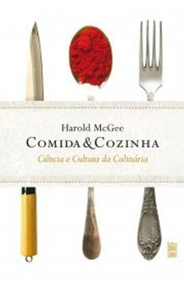 COMIDA-E-COZINHA