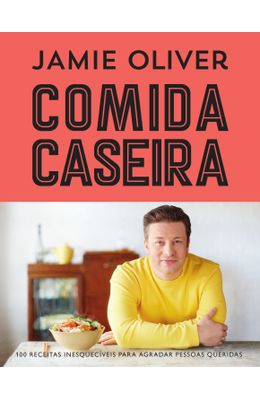 COMIDA-CASEIRA
