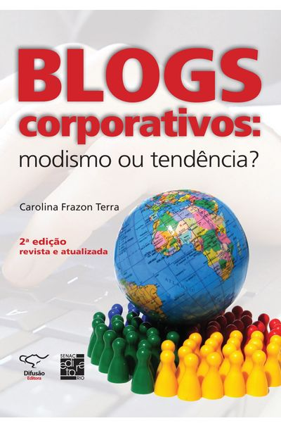 Blogs-corporativos--modismo-ou-tendencia-