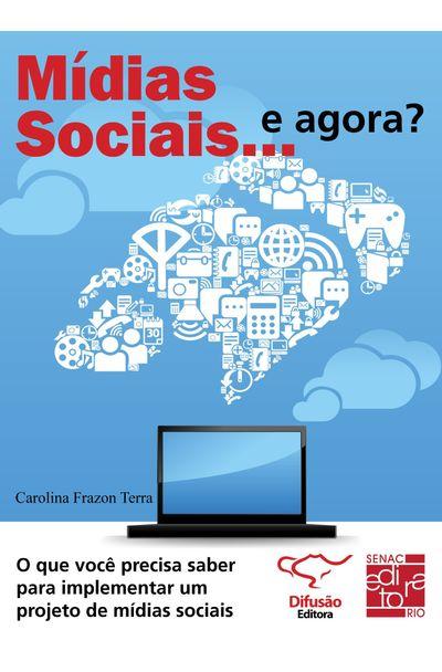 MIDIAS-SOCIAIS...-E-AGORA-