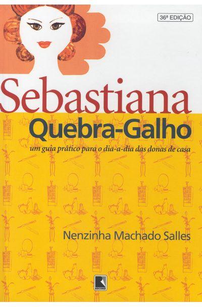 SEBASTIANA-QUEBRA-GALHO