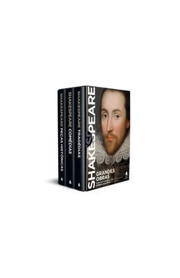 Grandes-obras-de-Shakespeare