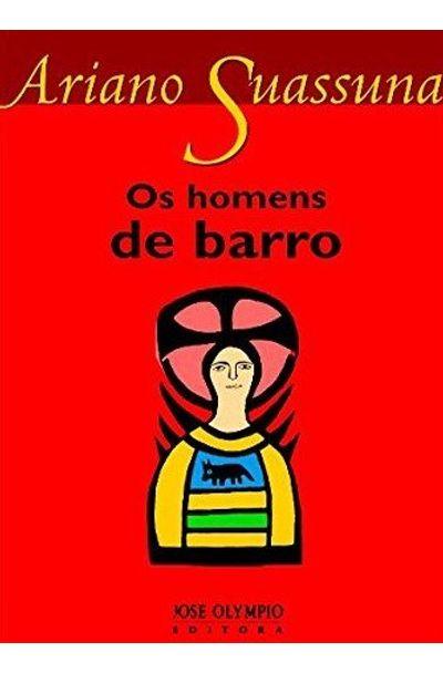 HOMENS-DE-BARRO-OS