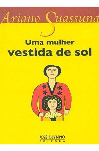 UMA-MULHER-VESTIDA-DE-SOL