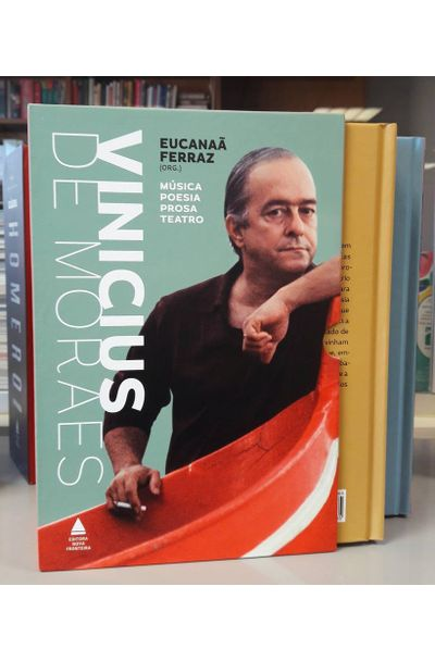 Vinicius-de-Moraes---Obra-reunida