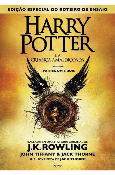 Harry-Potter-e-a-crianca-amaldicoada---Partes-I-e-II--brochura-