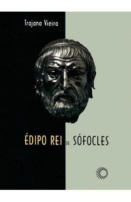 EDIPO-REI-DE-SOFOCLES