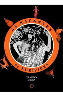 BACANTES-DE-EURIPIDES-AS