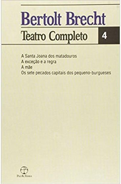 TEATRO-COMPLETO-VOL.-4