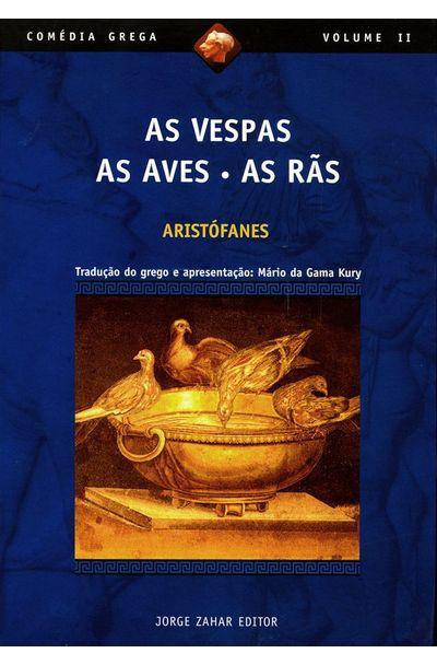 VESPAS-AS-AVES-AS-RAS-AS
