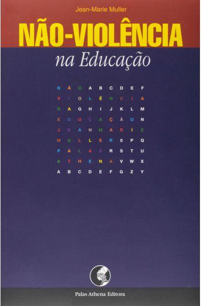 NAO-VIOLENCIA-NA-EDUCACAO