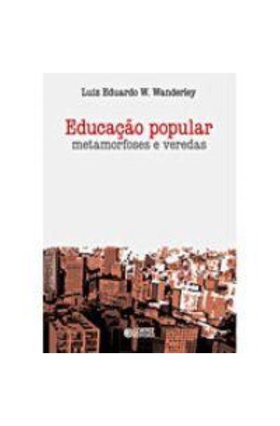EDUCACAO-POPULAR---METAMORFOSES-E-VEREDAS