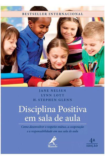 Disciplina-positiva-em-sala-de-aula