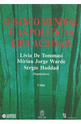 BANCO-MUNDIAL-E-AS-POLITICAS-EDUCACIONAIS-O