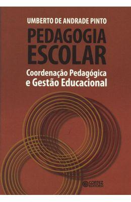 PEDAGOGIA-ESCOLAR---COORDENACAO-PEDAGOGICA-E-GESTAO-EDUCACIONAL
