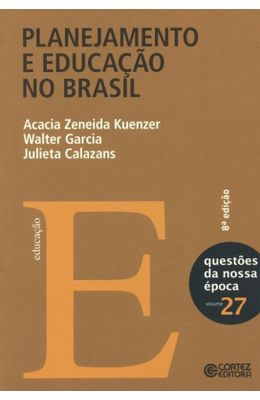 PLANEJAMENTO-E-EDUCACAO-NO-BRASIL