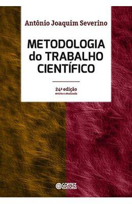 Metodologia-do-trabalho-cientifico