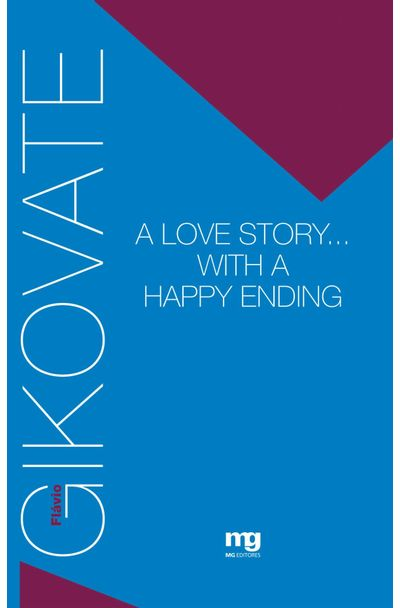 A-love-story...-with-a-happy-ending