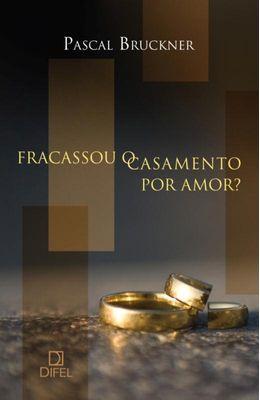 FRACASSOU-O-CASAMENTO-POR-AMOR-