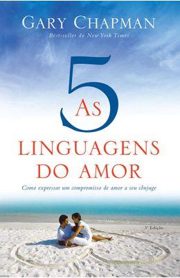 5-LINGUAGENS-DO-AMOR-AS