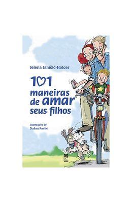 101-MANEIRAS-DE-AMAR-SEUS-FILHOS