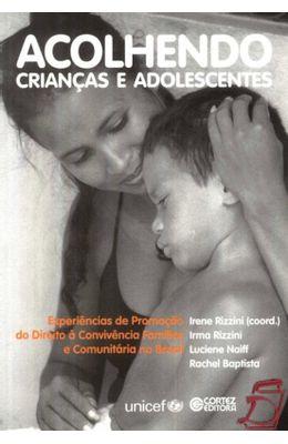 ACOLHENDO-CRIANCAS-E-ADOLESCENTES