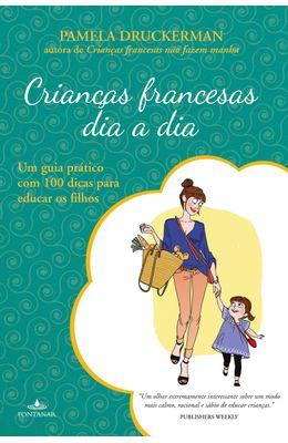 CRIANCAS-FRANCESAS-DIA-A-DIA