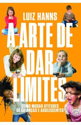 ARTE-DE-DAR-LIMITES-A