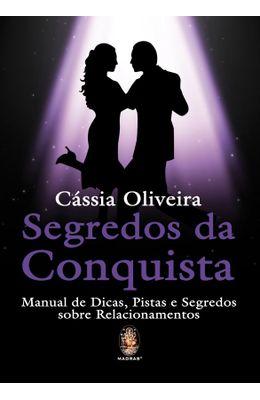 SEGREDOS-DA-CONQUISTA
