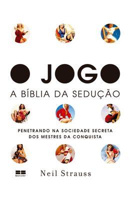 Jogo-O---Biblia-da-seducao