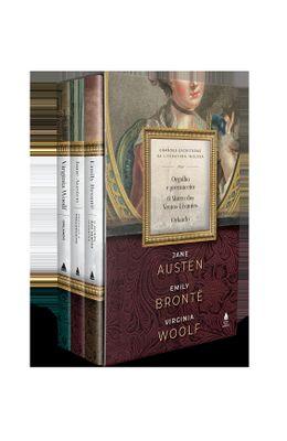 Box---Grandes-escritoras-da-literatura-inglesa