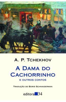 DAMA-DO-CACHORRINHO-E-OUTROS-CONTOS-A